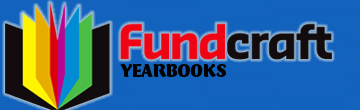 school yearbooks from Fundcraft Publishing